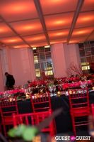 Diamonds and Fur dinner with Graff, BCI and Saks Fifth Ave. #195