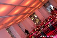 Diamonds and Fur dinner with Graff, BCI and Saks Fifth Ave. #196