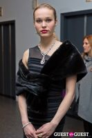 Diamonds and Fur dinner with Graff, BCI and Saks Fifth Ave. #207