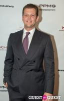 Kramer Holcomb Sheik, LLP. 2nd Annual Fall Party Benefiting the Susan G Komen Foundation and the Exceptional Children's Foundation #15
