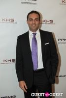 Kramer Holcomb Sheik, LLP. 2nd Annual Fall Party Benefiting the Susan G Komen Foundation and the Exceptional Children's Foundation #18