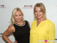 Kramer Holcomb Sheik, LLP. 2nd Annual Fall Party Benefiting the Susan G Komen Foundation and the Exceptional Children's Foundation #82