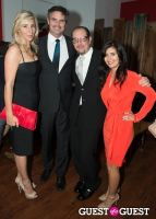 Kramer Holcomb Sheik, LLP. 2nd Annual Fall Party Benefiting the Susan G Komen Foundation and the Exceptional Children's Foundation #99