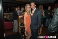 Kramer Holcomb Sheik, LLP. 2nd Annual Fall Party Benefiting the Susan G Komen Foundation and the Exceptional Children's Foundation #122