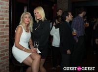 Kramer Holcomb Sheik, LLP. 2nd Annual Fall Party Benefiting the Susan G Komen Foundation and the Exceptional Children's Foundation #134