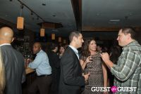 Kramer Holcomb Sheik, LLP. 2nd Annual Fall Party Benefiting the Susan G Komen Foundation and the Exceptional Children's Foundation #149