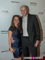 Kramer Holcomb Sheik, LLP. 2nd Annual Fall Party Benefiting the Susan G Komen Foundation and the Exceptional Children's Foundation #157
