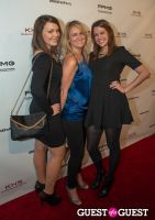 Kramer Holcomb Sheik, LLP. 2nd Annual Fall Party Benefiting the Susan G Komen Foundation and the Exceptional Children's Foundation #168