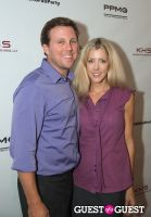 Kramer Holcomb Sheik, LLP. 2nd Annual Fall Party Benefiting the Susan G Komen Foundation and the Exceptional Children's Foundation #183