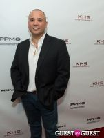 Kramer Holcomb Sheik, LLP. 2nd Annual Fall Party Benefiting the Susan G Komen Foundation and the Exceptional Children's Foundation #205