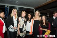 Kramer Holcomb Sheik, LLP. 2nd Annual Fall Party Benefiting the Susan G Komen Foundation and the Exceptional Children's Foundation #212