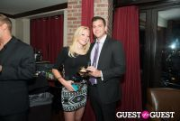 Kramer Holcomb Sheik, LLP. 2nd Annual Fall Party Benefiting the Susan G Komen Foundation and the Exceptional Children's Foundation #214