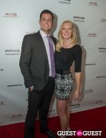 Kramer Holcomb Sheik, LLP. 2nd Annual Fall Party Benefiting the Susan G Komen Foundation and the Exceptional Children's Foundation #228