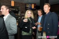 Kramer Holcomb Sheik, LLP. 2nd Annual Fall Party Benefiting the Susan G Komen Foundation and the Exceptional Children's Foundation #252
