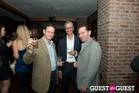 Kramer Holcomb Sheik, LLP. 2nd Annual Fall Party Benefiting the Susan G Komen Foundation and the Exceptional Children's Foundation #257