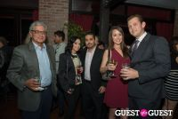 Kramer Holcomb Sheik, LLP. 2nd Annual Fall Party Benefiting the Susan G Komen Foundation and the Exceptional Children's Foundation #260