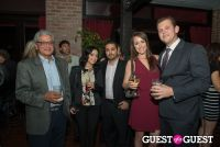 Kramer Holcomb Sheik, LLP. 2nd Annual Fall Party Benefiting the Susan G Komen Foundation and the Exceptional Children's Foundation #261