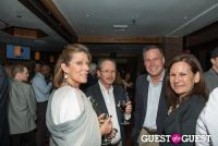 Kramer Holcomb Sheik, LLP. 2nd Annual Fall Party Benefiting the Susan G Komen Foundation and the Exceptional Children's Foundation #275