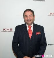 Kramer Holcomb Sheik, LLP. 2nd Annual Fall Party Benefiting the Susan G Komen Foundation and the Exceptional Children's Foundation #288