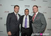 Kramer Holcomb Sheik, LLP. 2nd Annual Fall Party Benefiting the Susan G Komen Foundation and the Exceptional Children's Foundation #296