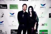 Couture Clothing Halloween Party 2013 #13