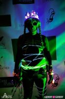 Couture Clothing Halloween Party 2013 #53