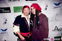Couture Clothing Halloween Party 2013 #57