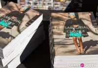 The Sartorialist - Art in the Mix Festival #1