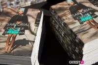 The Sartorialist - Art in the Mix Festival #3