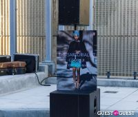 The Sartorialist - Art in the Mix Festival #74