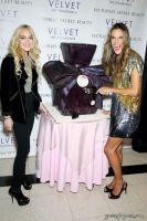 Lindsay Lohan at Victoria's Secret Fragrance Launch  #2