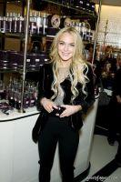 Lindsay Lohan at Victoria's Secret Fragrance Launch  #3