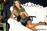 Lindsay Lohan at Victoria's Secret Fragrance Launch  #6