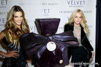 Lindsay Lohan at Victoria's Secret Fragrance Launch  #8