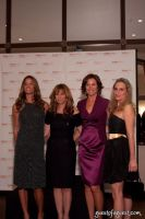 Jill Zarin and the Real Housewives of NYC launch the new Kodak Gallery #26