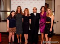 Jill Zarin and the Real Housewives of NYC launch the new Kodak Gallery #27