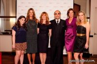 Jill Zarin and the Real Housewives of NYC launch the new Kodak Gallery #28