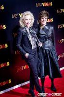 Last Vegas Premiere New York #48