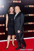 Last Vegas Premiere New York #90