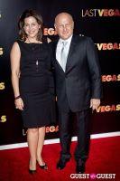 Last Vegas Premiere New York #91