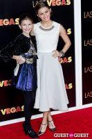 Last Vegas Premiere New York #119