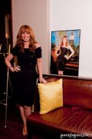 Jill Zarin and the Real Housewives of NYC launch the new Kodak Gallery #40