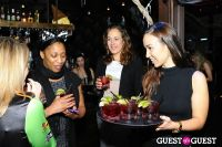 IvyConnect's Halloween Cocktail Party #20