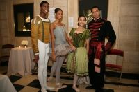 American Ballet Theatre's Junior Council #28