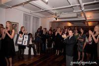 Row New York Fall Fundraiser #4