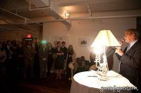 Row New York Fall Fundraiser #8