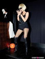 Hudson Hostel Halloween at the Hudson Hotel #17