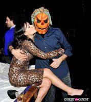 Hudson Hostel Halloween at the Hudson Hotel #39