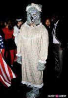 Hudson Hostel Halloween at the Hudson Hotel #51