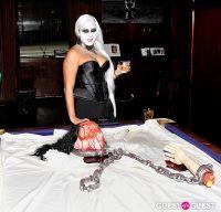 Hudson Hostel Halloween at the Hudson Hotel #95